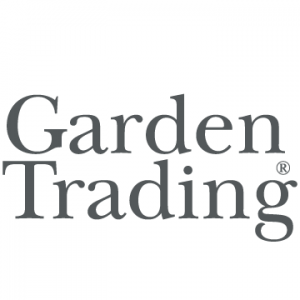 GardenTradingIco