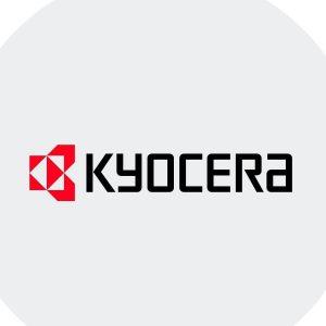 KyoceraIco