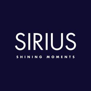 SiriusIco
