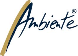 ambiente_logo