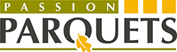 logo_ParquetPassion